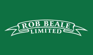 Rob Beale