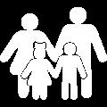 icon-family-2
