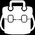 icon-school-bag